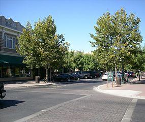 285px-Turlock_Main_Street